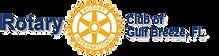 Rotary Club of Gulf Breeze, FL