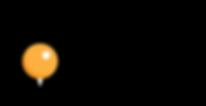 Geokey_Logo-01.png