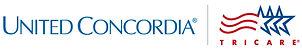 United Concordia Insurance