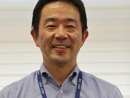 石井健「コロナ禍で起きたワクチン開発研究の破壊的イノベーション」
