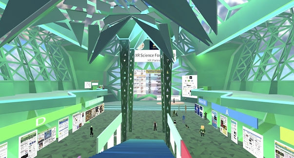 VR Chat Overview.jpg