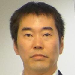 富井健太郎「大量配列データから読み解く生物学」