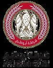 AD_Police_Emblem.png