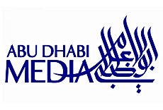Abu-Dhabi-Media.jpg