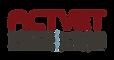 ACTVET_Logo.png