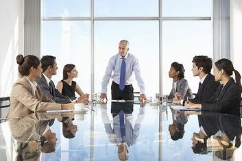 executive_employment_lawyers-768x512.jpg
