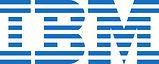 IBM_edited.jpg