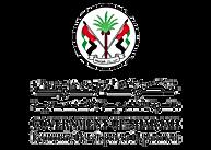 SEDD_logo_new.png
