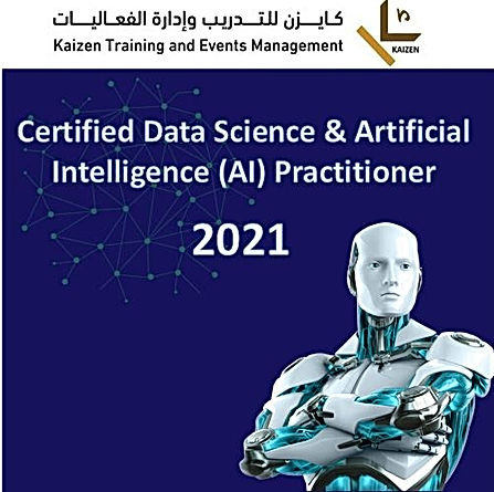 AI, Programming, python, Artificial Intelligence, Data science, machine learning
