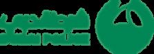 300px-Logo_DubaiPolice_2018.png