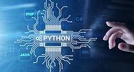 Python-Programming.jpg