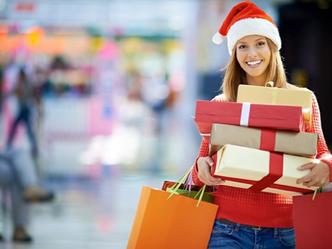 Tips para subir tus ventas en diciembre