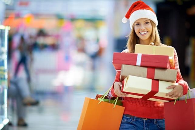 tips para subir ventas en diciembre