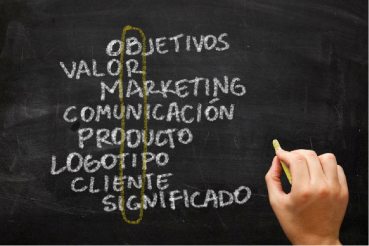 mejorar estrategia de branding