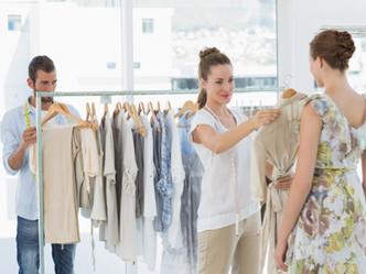 11 formas en que empleados sabotean la venta de un negocio de retail