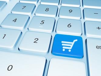 Cómo hacer que una tienda física sea también una tienda online