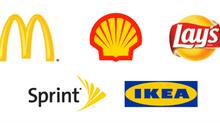 ¿Qué tanto importa el color en tu branding?