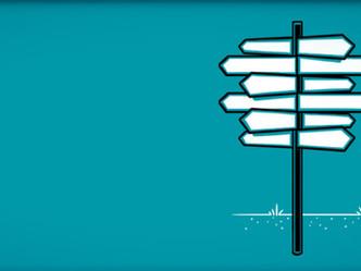 6 estrategias para hacer publicidad efectiva en un pequeño negocio.