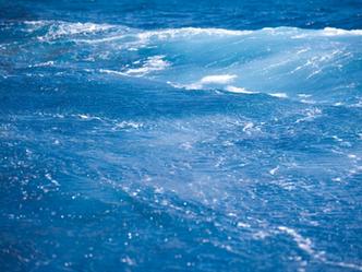 ¿Ya sabes lo que es la estrategia del Océano Azul?