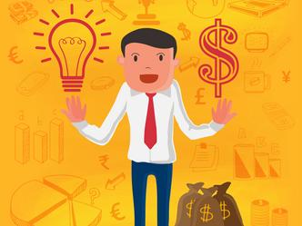 7 grandes errores de marketing de los pequeños negocios