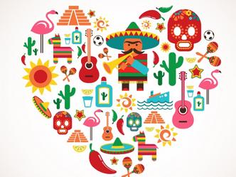 Las 6 claves para entender al comprador mexicano