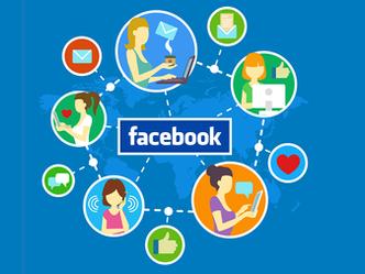 Cómo lograr una segmentación en Facebook Ads exitosa
