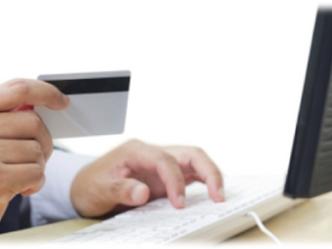 Consideraciones clave para abrir tu tienda online