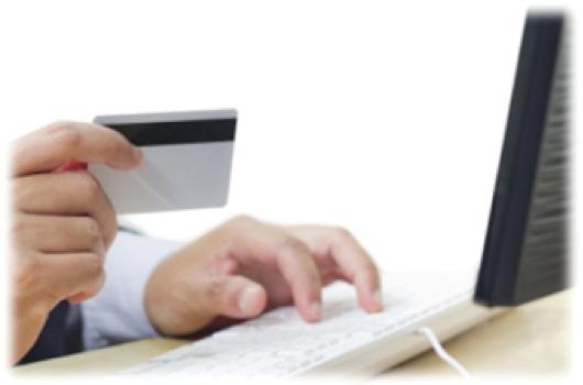 considerar abrir tienda online
