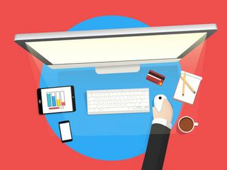 Content marketing para empresas 'aburridas'