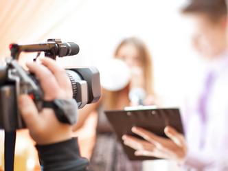 3 innovadoras formar de usar video en tus tiendas para atraer y mantener clientes