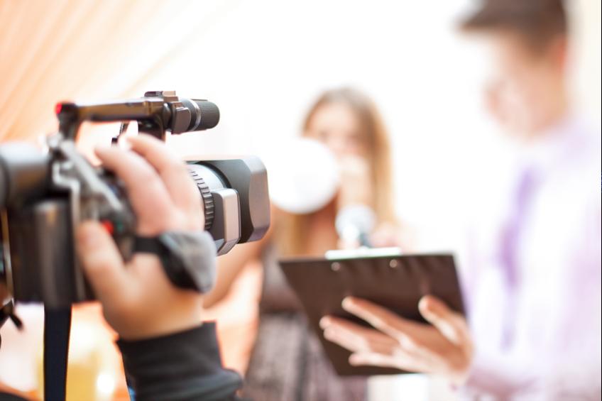 formas de usar video en tiendas