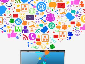 Los 3 mitos del marketing digital