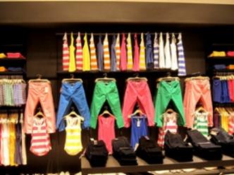 Merchandising: diseña tu tienda con exhibidores de alta conversión