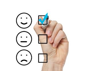 Las 5 cosas que no te piden tus clientes, pero que debes darles