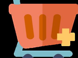 5 formas comprobadas para mejorar la conversión en tu tienda online.