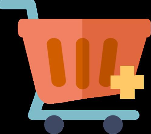 mejorar conversión en tienda online