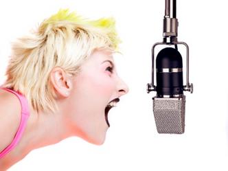 Cómo crear tu voz de marca y tono perfectos para tu negocio de retail