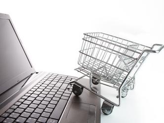 Cómo encontrar el producto perfecto para una tienda online