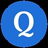 quizletlogo-3_q59a.png