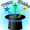 TeamShake.png
