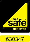 Gas Safe Logo number.jpg
