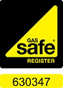 Gas Safe Logo number.jpg
