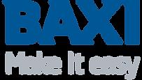 baxi_make-it-easy-cmyk.png