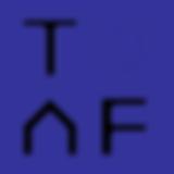 logo-toaf-big.png