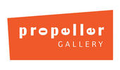 propeller-logo-orange.jpg