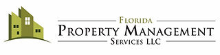 New logo FPMS LLC copy.jpg