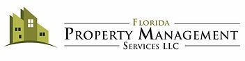 New Logo FPMSjpg.jpg