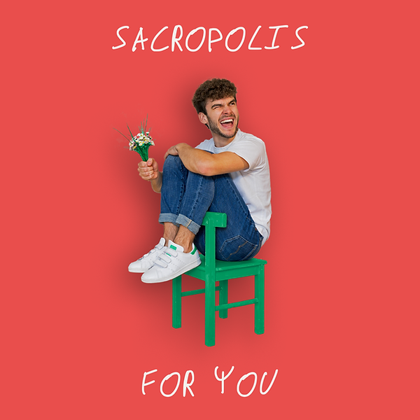 For You - Single - Cover.png