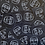 Thumbnail: STICKER PACK OF 10