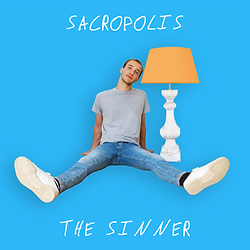 The Sinner - Cover.png